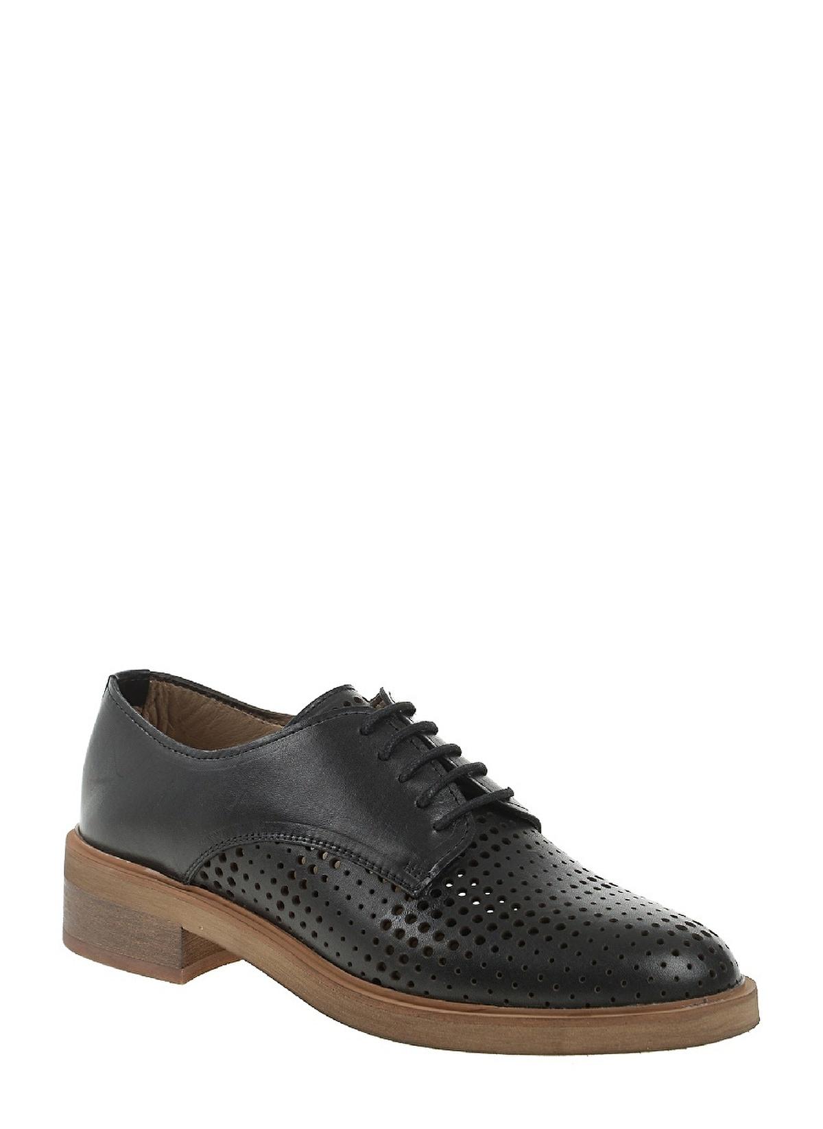 Divarese Oxford Ayakkabı 5019695 K Ayakkabı – 329.5 TL